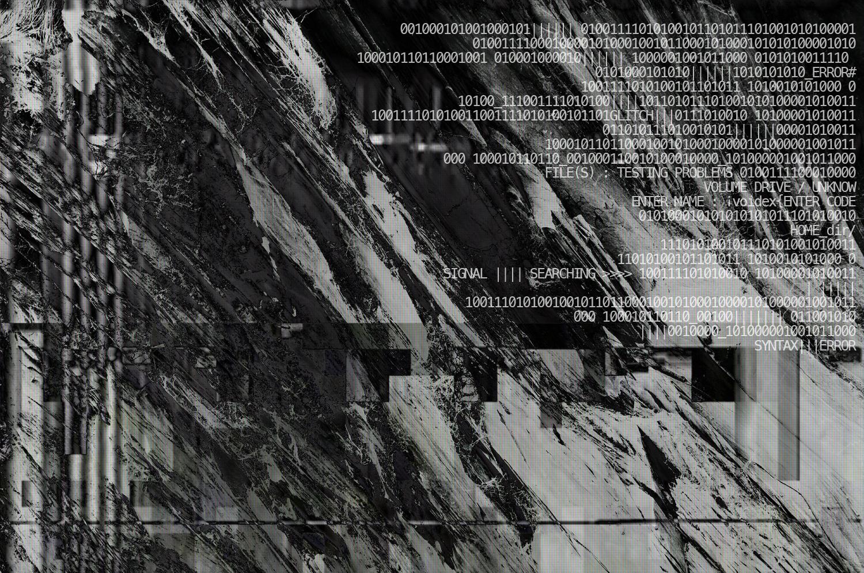 glitch-03