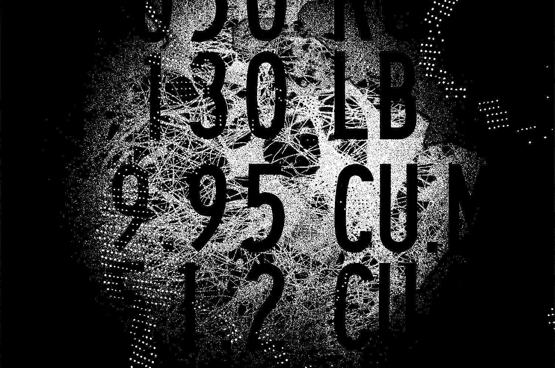 glitch-12