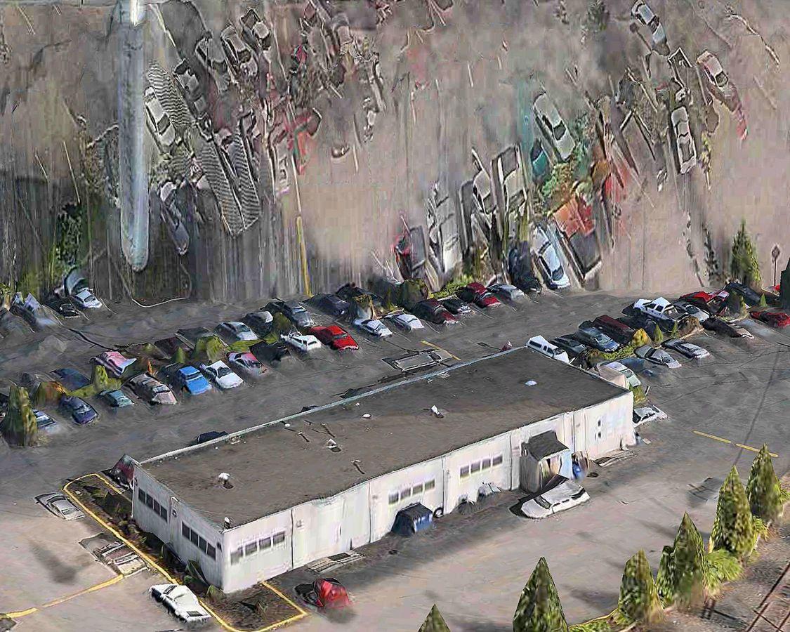 rendering-eye-suburbia-1