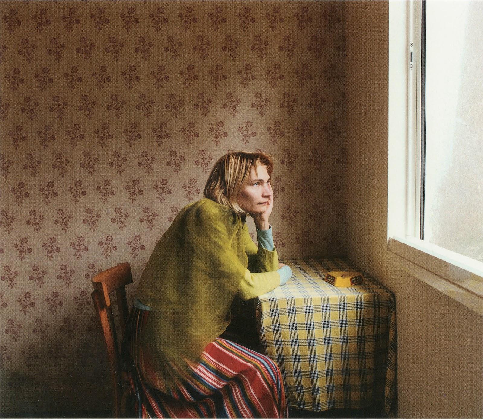 elena_brotherus_2-elina-brotherus-les-printemps-2001